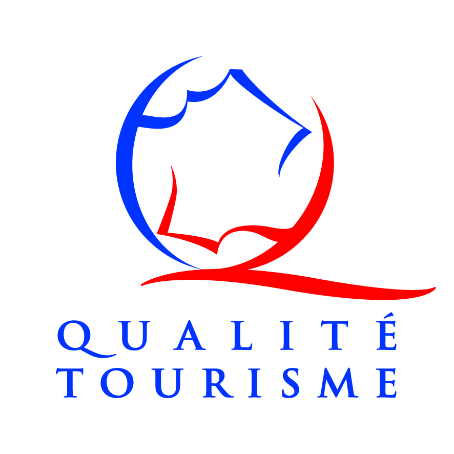 Label Qualité Toursime