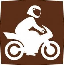 Logis Moto Arts & Terroirs